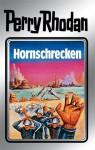 Hornschrecken - William Voltz