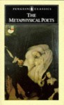 The Metaphysical Poets (Penguin Classics) - Helen Louise Gardner