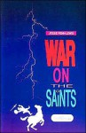 War on the Saints: - Jessie Penn-Lewis