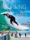 The Surfing Handbook - Ben Marcus, Kara Kanter