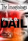 The Imaginings - Paul D. Dail