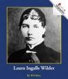 Laura Ingalls Wilder - Wil Mara