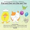 Eins Und Zwei Are One and Two - Joyce Fernandez, Laura Marsh