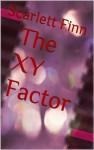 The XY Factor - Scarlett Finn