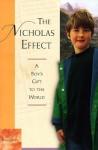 The Nicholas Effect - Reg Green
