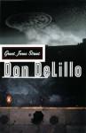 Great Jones Street (Contemporary American Fiction) - Don DeLillo