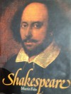 Shakespeare - Martin Fido