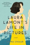 Laura Lamont's Life in Pictures - Emma Straub