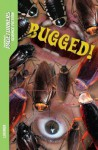 Bugged! - Janet Lorimer