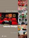 Best of Today's Interior Design - Tina Skinner