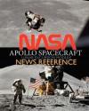 NASA Apollo Spacecraft Lunar Excursion Module News Reference - NASA