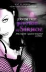 Félúton a sírhoz (Cat és Bones, #1) - Jeaniene Frost