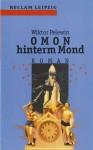 Omon Hinterm Mond - Victor Pelevin