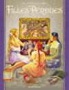 Filles perdues (Lost Girls Complete) - Alan Moore, Melinda Gebbie