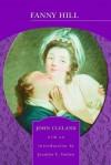 Fanny Hill - John Cleland, Jennifer C. Garlen