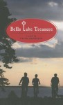 Bells Lake Treasure - Keith Thompson
