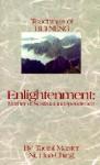 Enlightenment: Mother of Spiritual Independence - Teachings of Hui Neng - Hua-Ching Ni