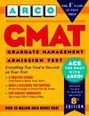 GMAT - Thomas H. Martinson