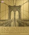 Engineers - Adam Hart-Davis