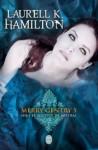 Sous le souffle de Mistral - Laurell K. Hamilton