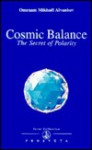 Cosmic Balance - Omraam Mikhaël Aïvanhov