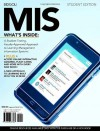 MIS 2010 (with Review Cards and Printed Access Card) - Hossein Bidgoli
