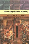 New Expansive Poetry - R.S. Gwynn