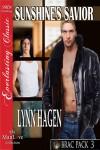 Sunshine's Savior - Lynn Hagen
