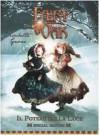 Il potere della luce. Fairy Oak. Special edition vol. 3 - Elisabetta Gnone