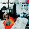 Art Ed Books and Kit: Robert Rauschenberg - Janet Boris, Janet Boris