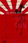 Empire of the Sun - J.G. Ballard