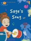 Sage's Song (Pumpkinheads series) - Karen Kilpatrick, Matthew Wilson
