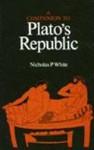 Companion to Platos Republic - Nicholas P. White