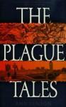 Plague Tales - Ann Benson