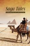 Saga Tales - Charles Miller