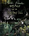 Mark Reads Harry Potter and the Half-Blood Prince - Mark Oshiro
