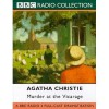 The Murder at the Vicarage - Michael Bakewell, Agatha Christie