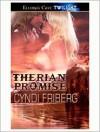 Therian Promise - Cyndi Friberg