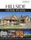 Hillside Home Plans - Creative Homeowner