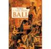 A Tale from Bali - Vicki Baum