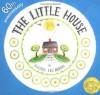 The Little House - Virginia Lee Burton
