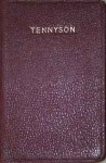 A Selection from the Works of Alfred Tennyson (The Kingsgate Pocket Poets) - Alfred Tennyson, Walter Fancutt