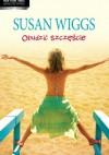 Obudzić szczęście - Susan Wiggs