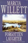 Forgotten Laughter - Marcia Willett