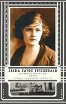 Zelda Sayre Fitzgerald: An American Women's Life - Linda Wagner-Martin