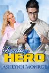 Reality Hero - Ashlynn Monroe