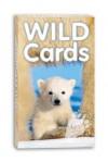 Wild Cards - Wenda O'Reilly