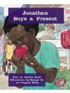 Jonathan Buys a Present - Annette Smith