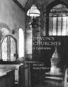 Devon's Churches - John Lane, Harland Walshaw