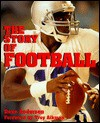 The Story of Football - Dave Anderson
